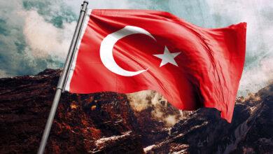 Photo of Anadolu'nun Türkleşmesi ve Bugünkü Türklük
