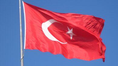 Photo of Türk Devlet Yönetiminde Töre