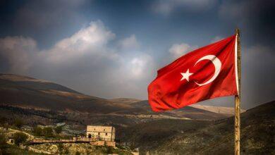 Photo of Türkiye Türklerindir, Türklerin Kalacaktır