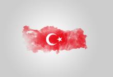 Photo of Türk Milletinin Asıl Meseleleri (Hüseyin Nihal ATSIZ)