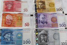 Photo of Türk Devletleri Para Birimleri 2018