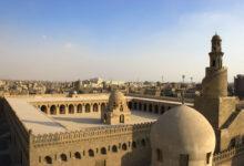 Photo of Mısır'da Türk Hükümranlığı; Tolunoğulları Hakimiyeti