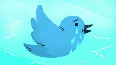 Photo of Twitter'dan Engellendiğini Anlamak