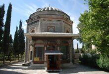 Photo of Osmanlı Devleti'nde Türbe Mimarisi