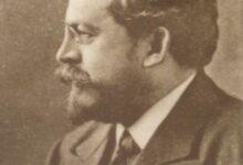 Photo of Osmanlı İmparatorluğunun Dağılmasının 22 Nedeni – Yusuf Akçura