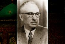 Photo of İlk Osmanlı Sultanları ve Fütuhatları – Zeki Velidi Togan