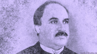 Photo of Milletler Arası Ahlak – Ziya Gökalp
