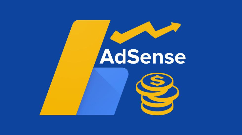 Hızlı AdSense onayını nasıl alabilirim, AdSense Hızlı Onay Alma, AdSense Onaylatma