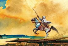 Photo of Elçi Nedir? İslamın İlk Yıllarında İslam Devletleri ve Elçiler